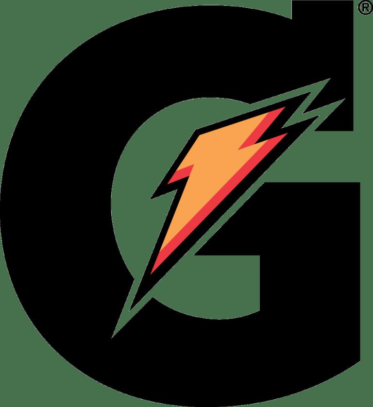 G Bolt