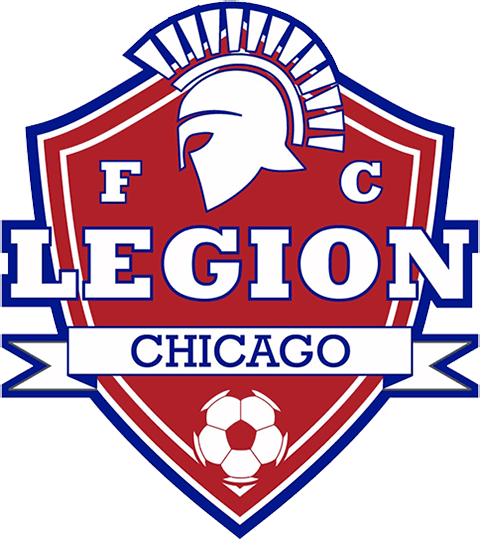 Legion FC Chicago