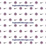 Legion FC Chicago soccer